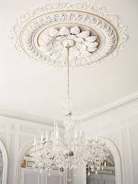 Chandelier Pics 693 Best Chandeliers Images On Pinterest