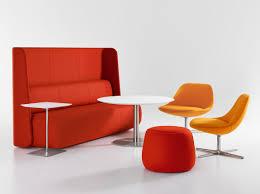 Furniture Modern Office Reception Chairs Newmediahub - Office lounge furniture