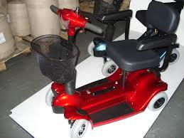 chaise roulante lectrique la nouvelle génération fauteuil roulant électrique destockage grossiste