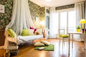 kids room vivacious shabby chic kids bedroom with old metal frame