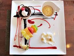 houston u0027s 20 most romantic restaurants houston press