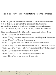claims representative cover letter t form cover letter resume cv cover letter