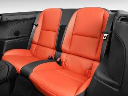 nissan gtr back seat 100 ideas camaro back seat on www hoamaitourist us