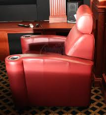 seatcraft home theater seating jaymar model 60452 home theater seat stargate cinema
