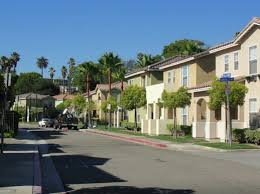 airbnb mansion los angeles top 15 airbnb accommodations and vacation rentals in los angeles