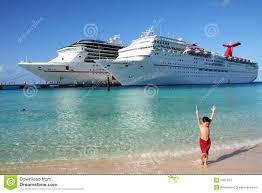 cruise ships stock images image 1851264