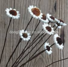 2017 best price decorations mini craft dried flowers