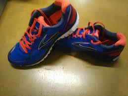 Que Faire Des Vieilles Chaussures Test Brooks Ghost 8 La Chaussure Multitâche Runner Life