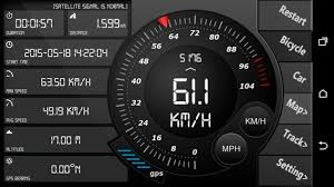 gps apk digital dashboard gps apk 3 4 30 free apk from apksum
