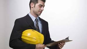 Construction Estimating Classes by Construction Cost Estimating Schools Synonym