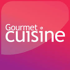 application cuisine gourmet and cuisine app revisión food drink apps rankings