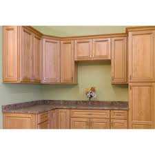 corner wall cabinet in kitchen timber honey 24 x 30 diagonal corner wall cabinet