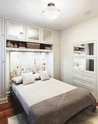 Schlafzimmer Rustikal Einrichten Kleine Schlafzimmer Optimal Einrichten Wohndesign