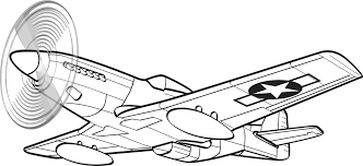 p 51 mustang coloring pages p 51 coloring pages printable