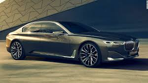 bmw future luxury concept bmw vision future luxury concept cool cars from the beijing auto