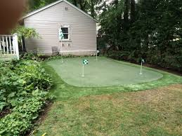 backyard landscape solutions picture with marvelous cheap backyard