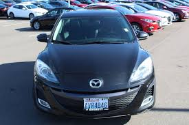 what car company owns mazda used vehicles for sale mazda of everett