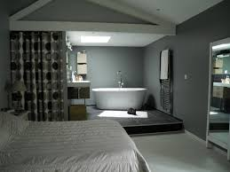 salle de bain dans une chambre salle de bain ouverte sur chambre humidite waaqeffannaa org