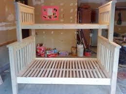 Different Types Of Beds House Kinds Of Beds Design What Kinds Of Beds Are There What