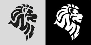 logo design agentur agentur für logo design agentur scholz