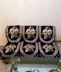 Sofa Set Images With Price Indian Sofa Covers 31 With Indian Sofa Covers Jinanhongyu Com