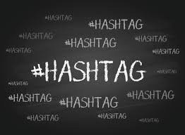 home design hashtags the value of social media hashtags and how to use them