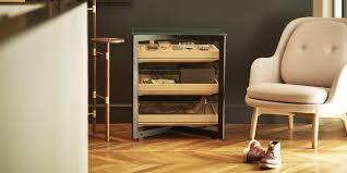 meuble 騅ier cuisine occasion bulthaup