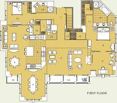cool cabin plans cool house plans cottage house plans