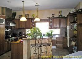 Faux Finish Kitchen Cabinets Interior Design Faux Finishing Gallery 2 Nebraska