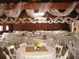 barn weddings weddings at the apple barn valle crucis conference center