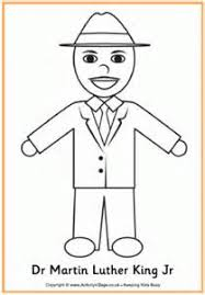 martin luther king coloring pages printable charming coloring pages of martin luther king coloring page 10
