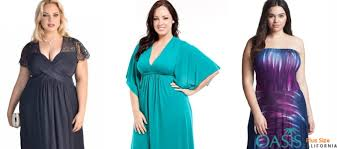 go classy sassy with plus size maxi dresses exotic style ideas