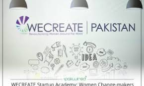 This Pakistani Startup Helps You Resources For Startups