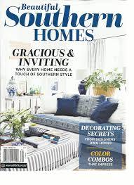 Home Interior Decorating Magazines Decorating Magazines