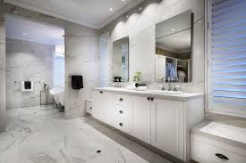 large bathroom designs 59 luxury modern bathroom design ideas photo gallery