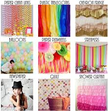 photo booth diy diy photobooth get 20 diy photo booth ideas on without
