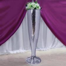 Tall Wedding Vases For Sale Tall Wedding Vases Ebay