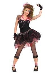 50s Halloween Costumes Kids Decades Costumes Adults U0026 Kids Shop Decade 20s 50s