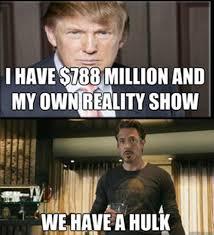 Avengers Meme - avengers ftw meme by shadow17 memedroid