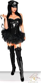 halloween themed clothing best 25 cop costume ideas on pinterest cop costume police