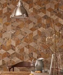 hexagonal tiles walls u0026 floors topps tiles