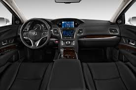 acura lexus maintenance cost 2014 acura rlx reviews and rating motor trend