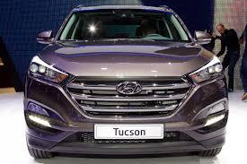 xe lexus ma vang 2016 hyundai tucson tucson cars and car search