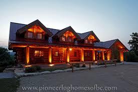 custom home designers log home designers seven home design