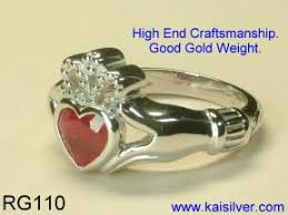 claddagh ring story claddagh ring custom made high end claddagh gold rings
