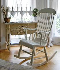 Ladybug Rocking Chair Best Finding Rocking Chairs For Nursery Ideas