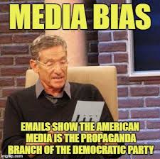 Propaganda Meme - maury lie detector meme imgflip