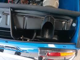 renault gordini r8 renault 8 gordini 1300 l u0027automobile d u0027avant