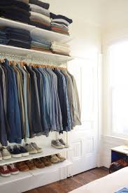308 best open closets are all the rage images on pinterest open