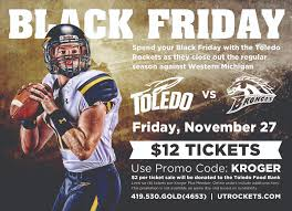 black friday helmet sale black friday sale u2014 derek marckel